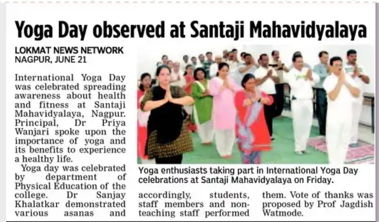 yoga day media 1