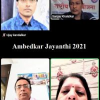 ambedkarjayanthi2021