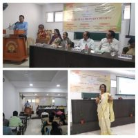 IPR  Seminar  2019